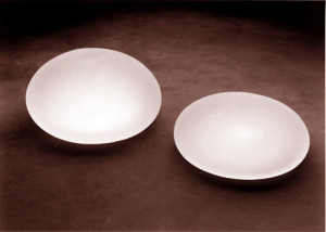 Breast Implants at La Belle Forme