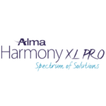 Harmony Lasers for Acne Treatment at La Belle Forme