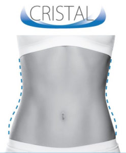 Cristal Fat Freezing
