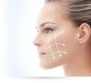 We offer an Essex facelift procedure at our Brentwood clinic