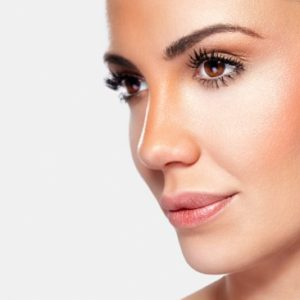 Our Sevenoaks clinic offers lip filler injections