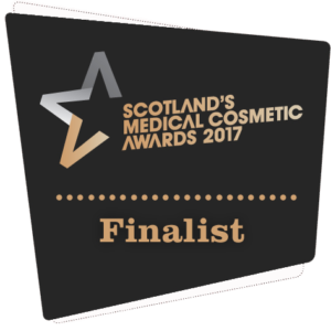 la Belle Forme Medical Cosmetic Awards 2017 Finalists