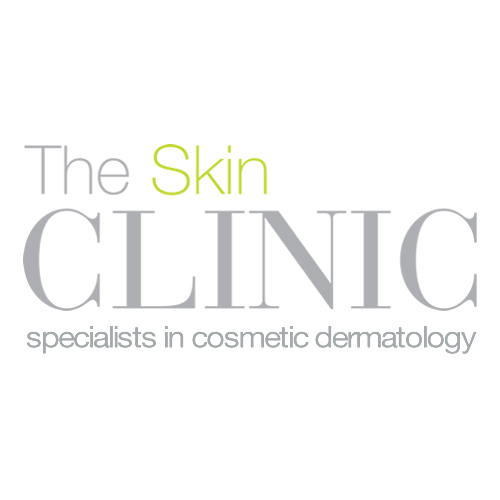 The Skin & Body clinic is now La Belle Forme