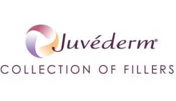 Juvederm at La Belle Forme