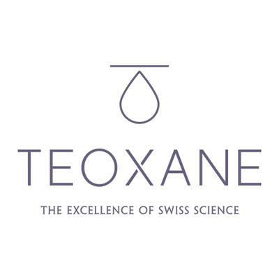 Teoxane at La Belle Forme